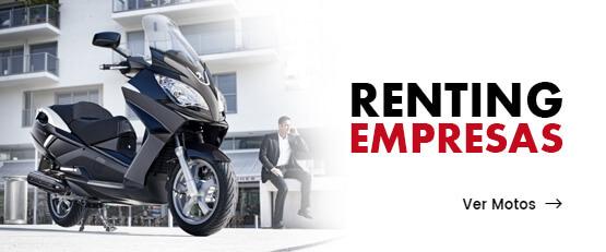 Renting Empresas