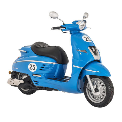 moto renting azul moto motour