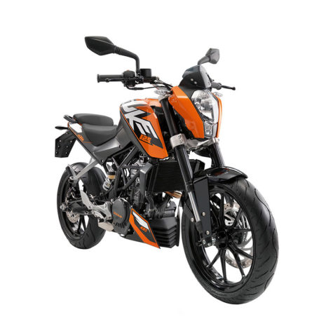 Motos renting 125 en motos motour ¡Infórmate!
