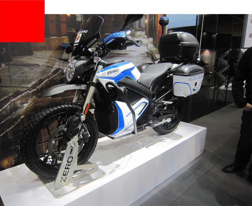 moto zero - moto renting servicio tecnico