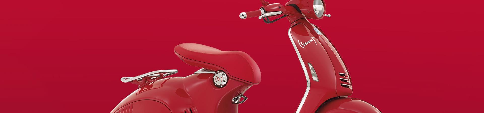 Renting motos para empresas